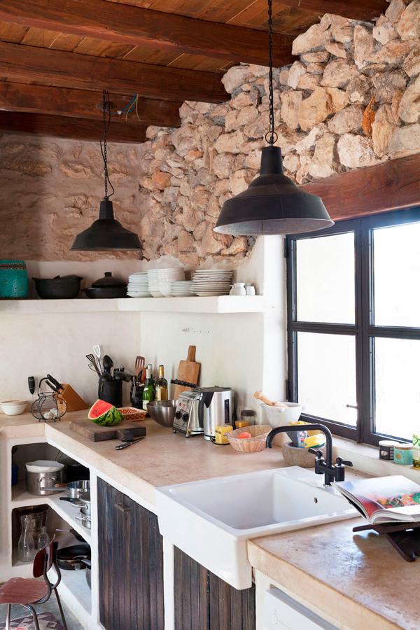 ibiza_granja_reconvertida_deco_casa_campo_verano_blog_ana_pla_interiorismo_decoracion_4