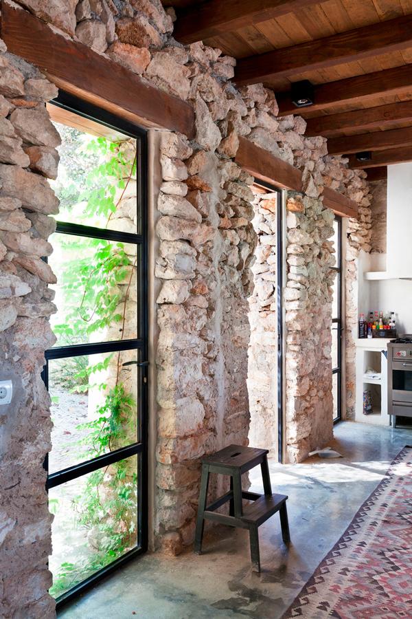 ibiza_granja_reconvertida_deco_casa_campo_verano_blog_ana_pla_interiorismo_decoracion_6