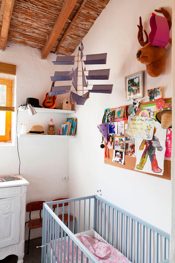 ibiza_granja_reconvertida_deco_casa_campo_verano_blog_ana_pla_interiorismo_decoracion_7