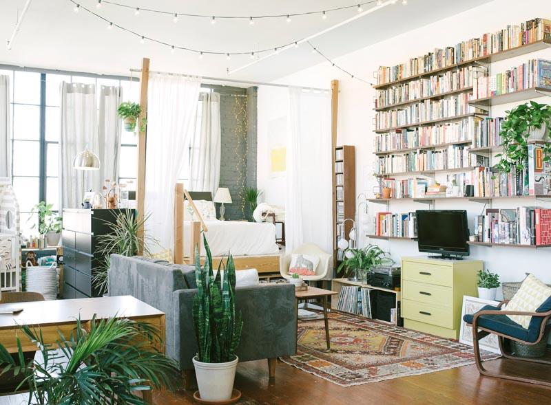 loft_estilo_industrial_decoracion_blog_ana_pla_interiorismo_decoracion_1