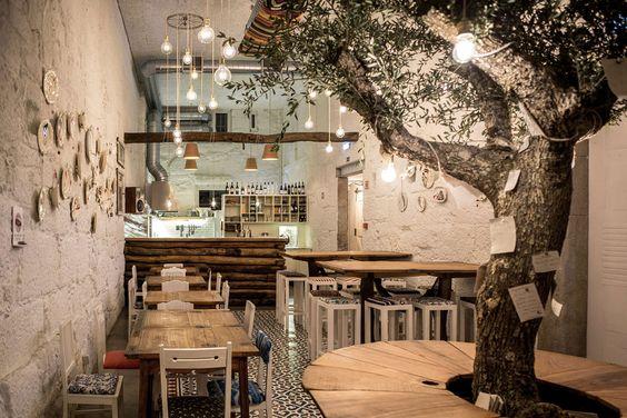restaurante_la_piada_oporto_blog_ana_pla_interiorismo_decoracion_1