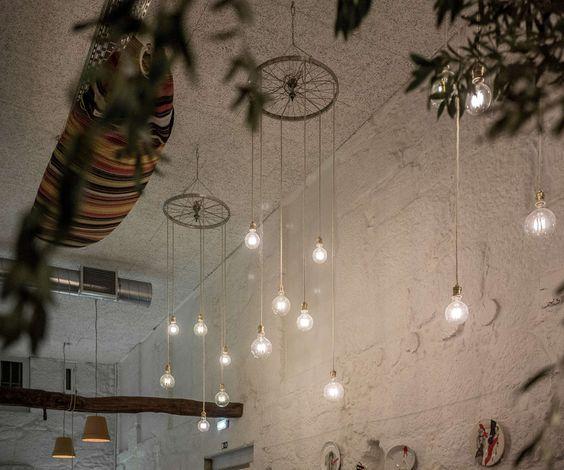 restaurante_la_piada_oporto_blog_ana_pla_interiorismo_decoracion_2
