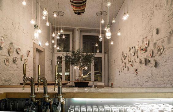 restaurante_la_piada_oporto_blog_ana_pla_interiorismo_decoracion_5