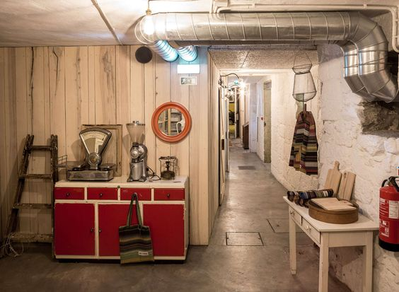restaurante_la_piada_oporto_blog_ana_pla_interiorismo_decoracion_6