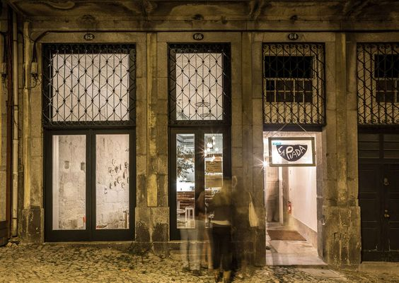 restaurante_la_piada_oporto_blog_ana_pla_interiorismo_decoracion_7