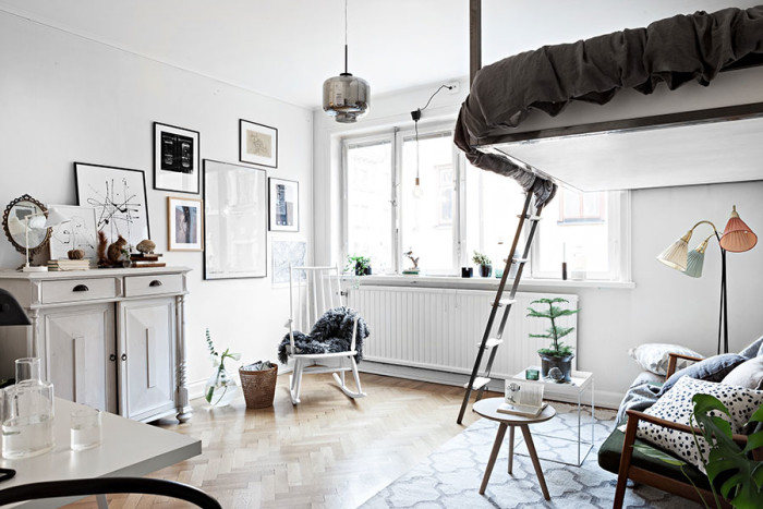 mini piso_estilo_nordico_funcional_blog_ana_pla_interiorismo_decoracion_2