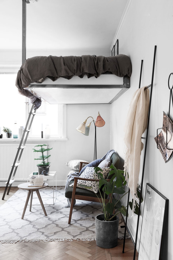 mini piso_estilo_nordico_funcional_blog_ana_pla_interiorismo_decoracion_3