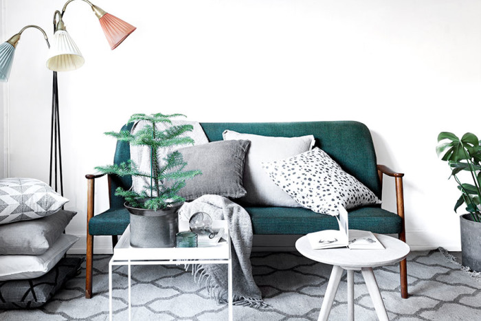 mini piso_estilo_nordico_funcional_blog_ana_pla_interiorismo_decoracion_4