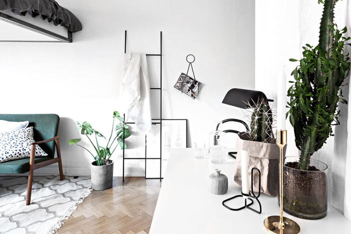 mini piso_estilo_nordico_funcional_blog_ana_pla_interiorismo_decoracion_5