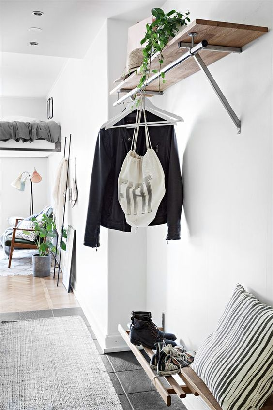 mini piso_estilo_nordico_funcional_blog_ana_pla_interiorismo_decoracion_6-1