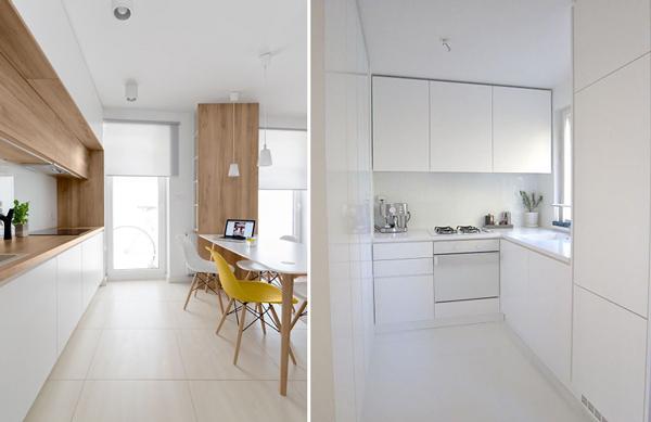 cocinas_blanco_baldosa-hidraulica_madera_blog_ana_pla_interiorismo_decoracion_10