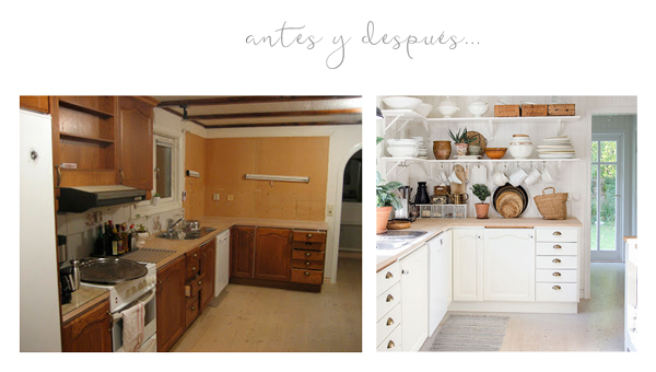 antes_despues_cocina_homme_staging_blog_ana_pla_interiorismo_decoracion_1