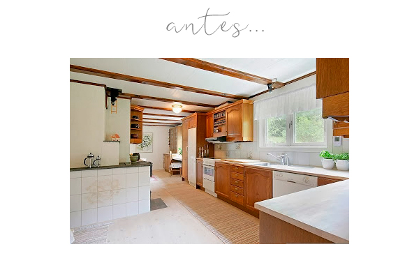 antes_despues_cocina_homme_staging_blog_ana_pla_interiorismo_decoracion_4
