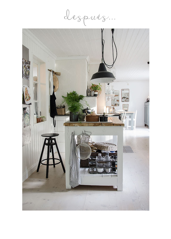 antes_despues_cocina_homme_staging_blog_ana_pla_interiorismo_decoracion_7