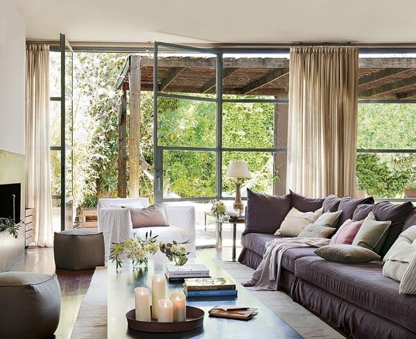 casa_campo_reconvertida_verano_estilo_industrial_10