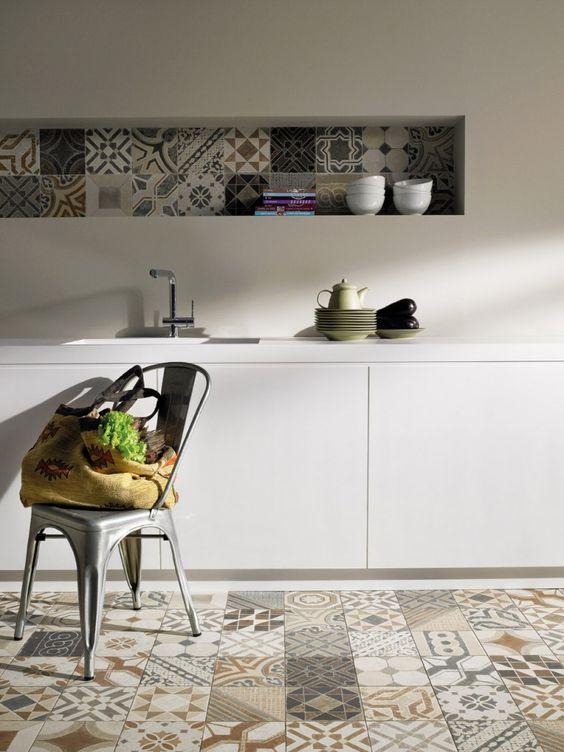cocinas_blanco_baldosa-hidraulica_madera_blog_ana_pla_interiorismo_decoracion_1