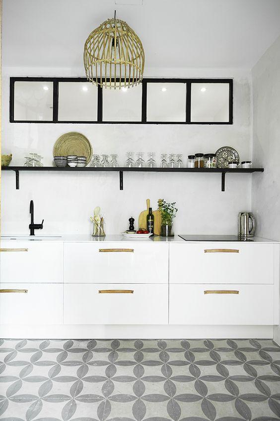 cocinas_blanco_baldosa-hidraulica_madera_blog_ana_pla_interiorismo_decoracion_2