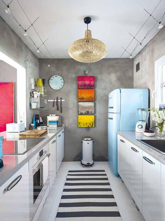 cocinas_blanco_baldosa-hidraulica_madera_blog_ana_pla_interiorismo_decoracion_3