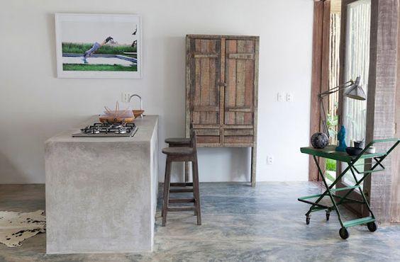 cocinas_blanco_baldosa-hidraulica_madera_blog_ana_pla_interiorismo_decoracion_4