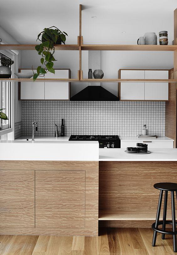 cocinas_blanco_baldosa-hidraulica_madera_blog_ana_pla_interiorismo_decoracion_5