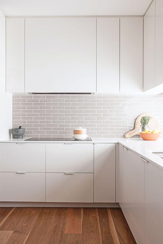 cocinas_blanco_baldosa-hidraulica_madera_blog_ana_pla_interiorismo_decoracion_6