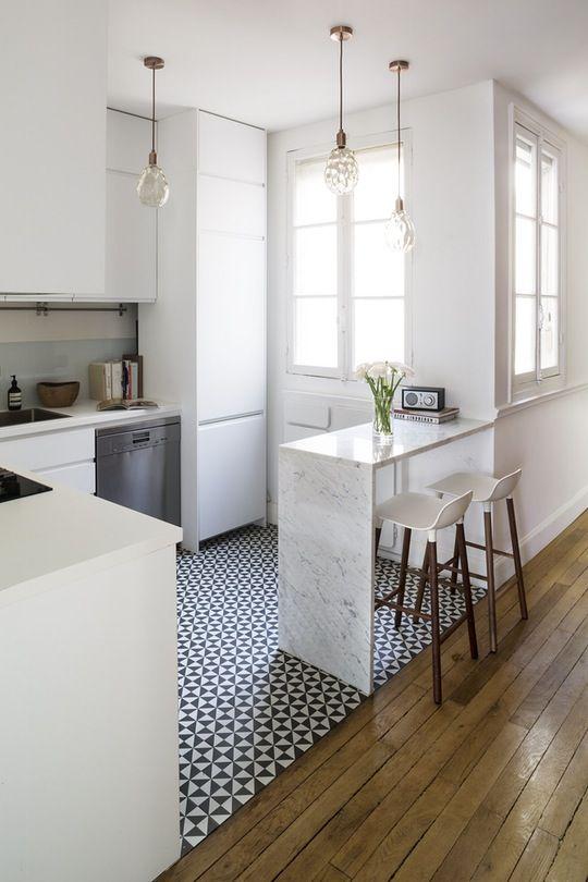 cocinas_blanco_baldosa-hidraulica_madera_blog_ana_pla_interiorismo_decoracion_7