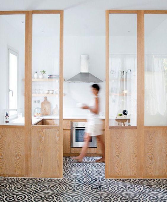 cocinas_blanco_baldosa-hidraulica_madera_blog_ana_pla_interiorismo_decoracion_8