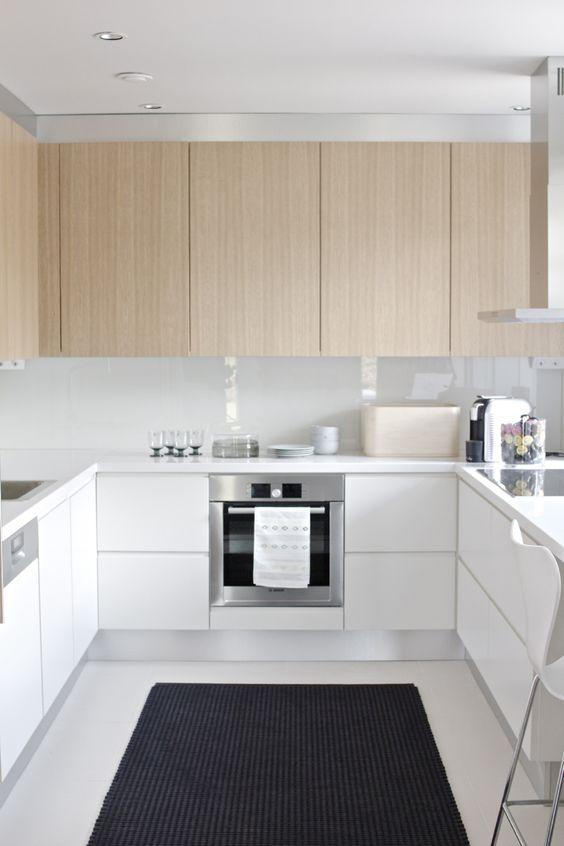 cocinas_blanco_baldosa-hidraulica_madera_blog_ana_pla_interiorismo_decoracion_9