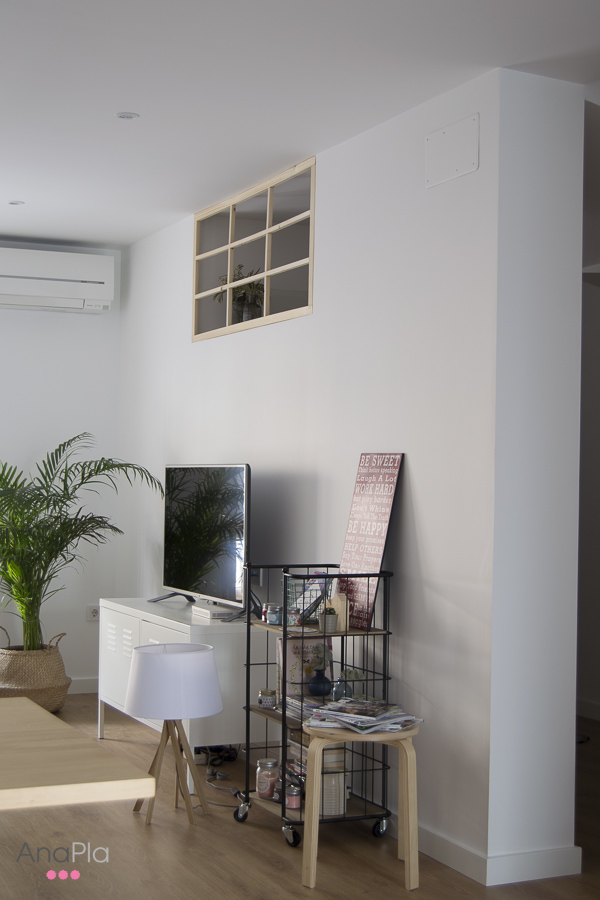 diy_ryobi_ventana_estilo_industrial_ana_pla_interiorismo_decoracion_6