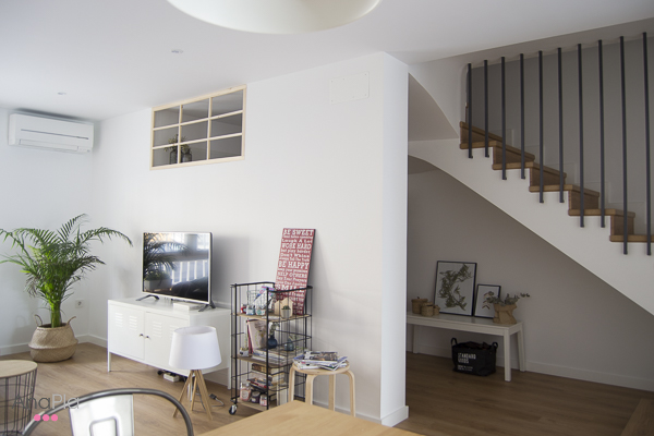 diy_ryobi_ventana_estilo_industrial_ana_pla_interiorismo_decoracion_7