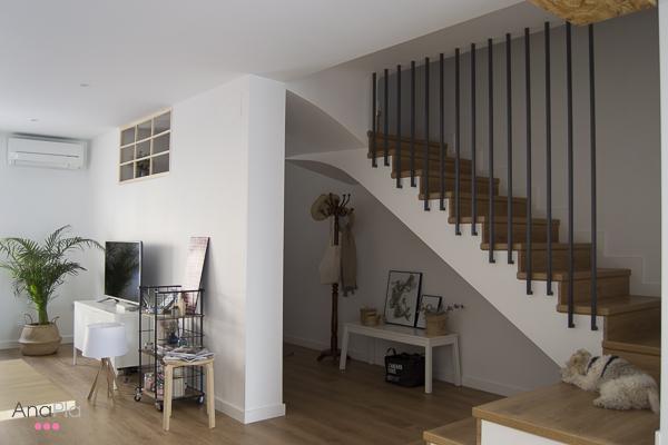 diy_ryobi_ventana_estilo_industrial_ana_pla_interiorismo_decoracion_8