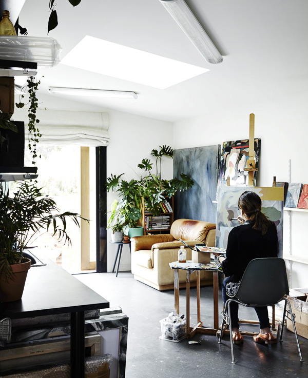 antes_despues_vivienda_melbourne_blog_ana_pla_interiorismo_decoracion_1