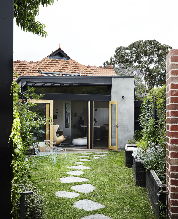 antes_despues_vivienda_melbourne_blog_ana_pla_interiorismo_decoracion_10