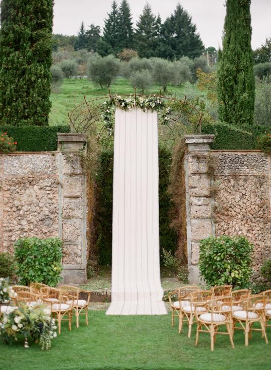 boda_toscana_decoracion_eventos_ana_pla_interiorismo_decoracion_8