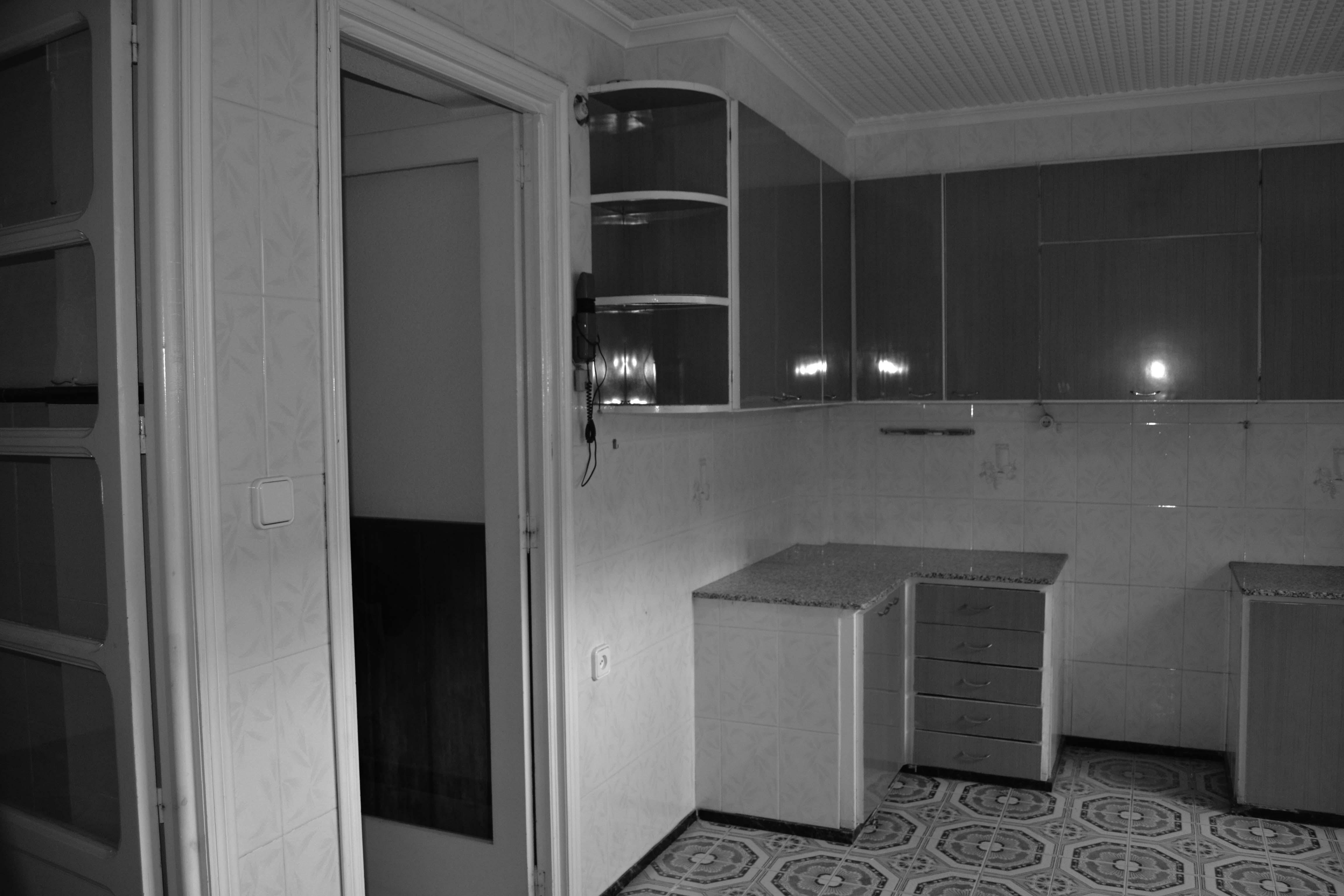 antes_despues_cocina_reforma_integral_casamya_ana_interiorismo_decoracion_3