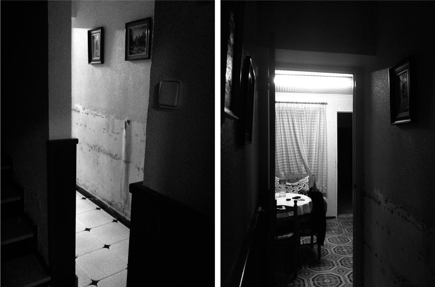 antes_despues_cocina_reforma_integral_casamya_ana_interiorismo_decoracion_9