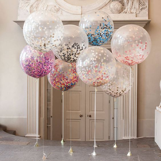 decorar_globos_helio_eventos_bodas_comuniones_blog_ana_pla_interiorismo_decoracion_1