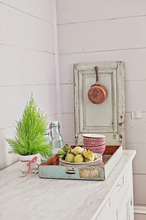 navidad_decoracion_blog_ana_pla_interiorismo_10