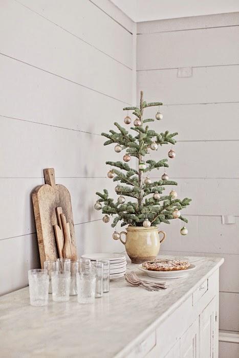 navidad_decoracion_blog_ana_pla_interiorismo_11
