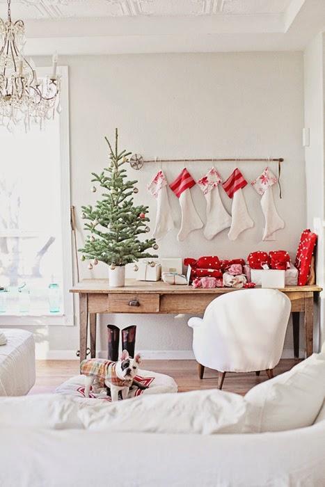 navidad_decoracion_blog_ana_pla_interiorismo_2