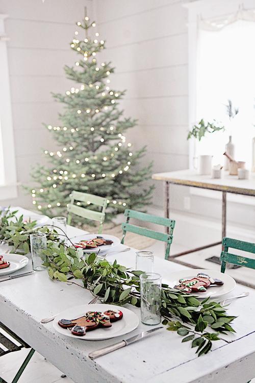 navidad_decoracion_blog_ana_pla_interiorismo_4