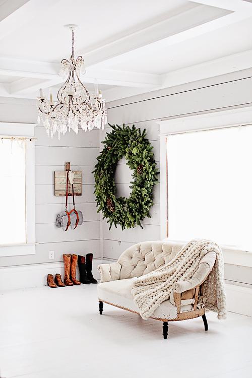 navidad_decoracion_blog_ana_pla_interiorismo_5