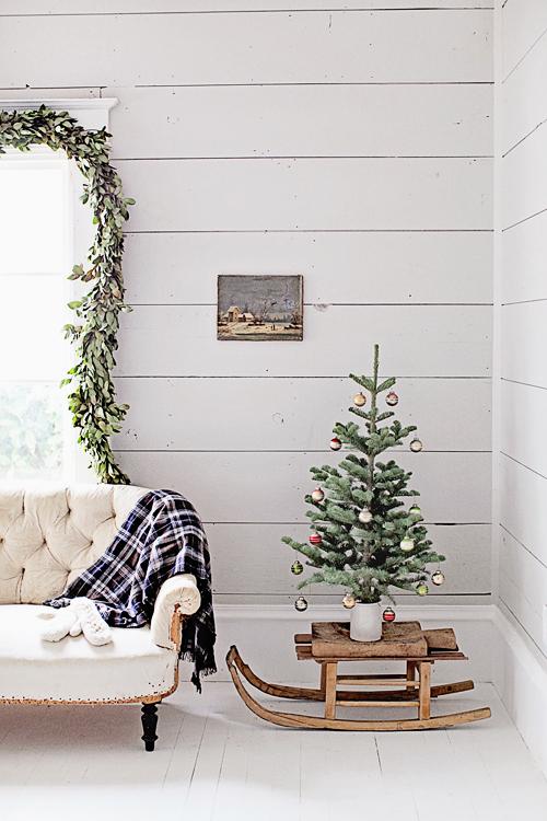navidad_decoracion_blog_ana_pla_interiorismo_6