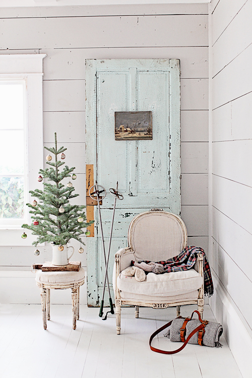 navidad_decoracion_blog_ana_pla_interiorismo_7