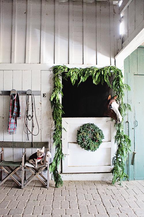 navidad_decoracion_blog_ana_pla_interiorismo_8