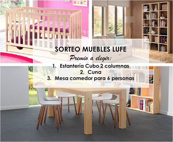 natural-style-diariodeco-decoracion-blog-ana-pla-interiorismo-decoracion-0