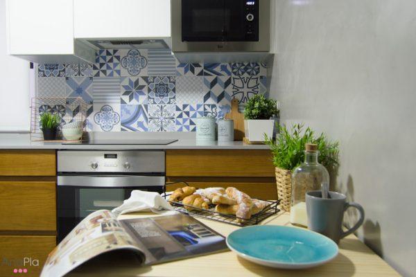 antes_despues_cocina_ana_pla_interiorismo_decoracion_11