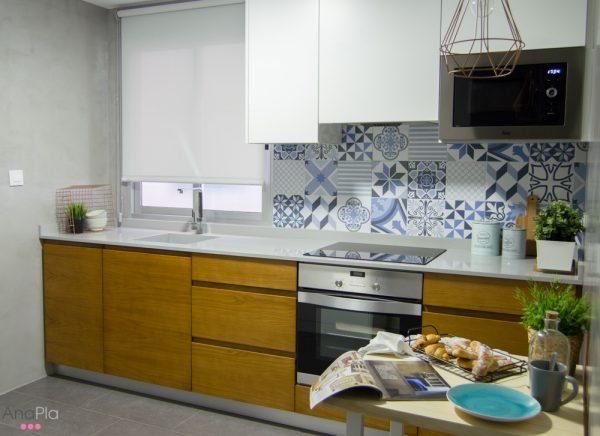 antes_despues_cocina_ana_pla_interiorismo_decoracion_12