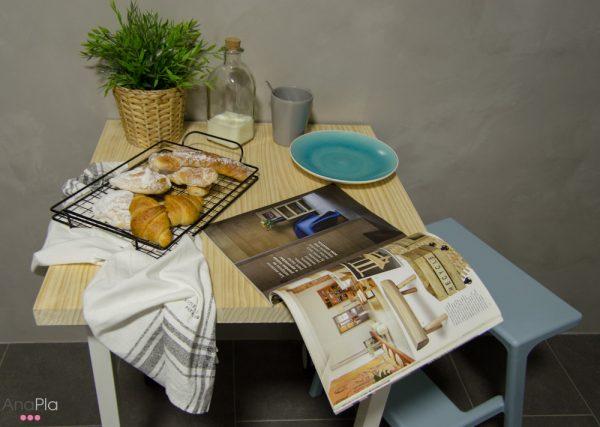 antes_despues_cocina_ana_pla_interiorismo_decoracion_15