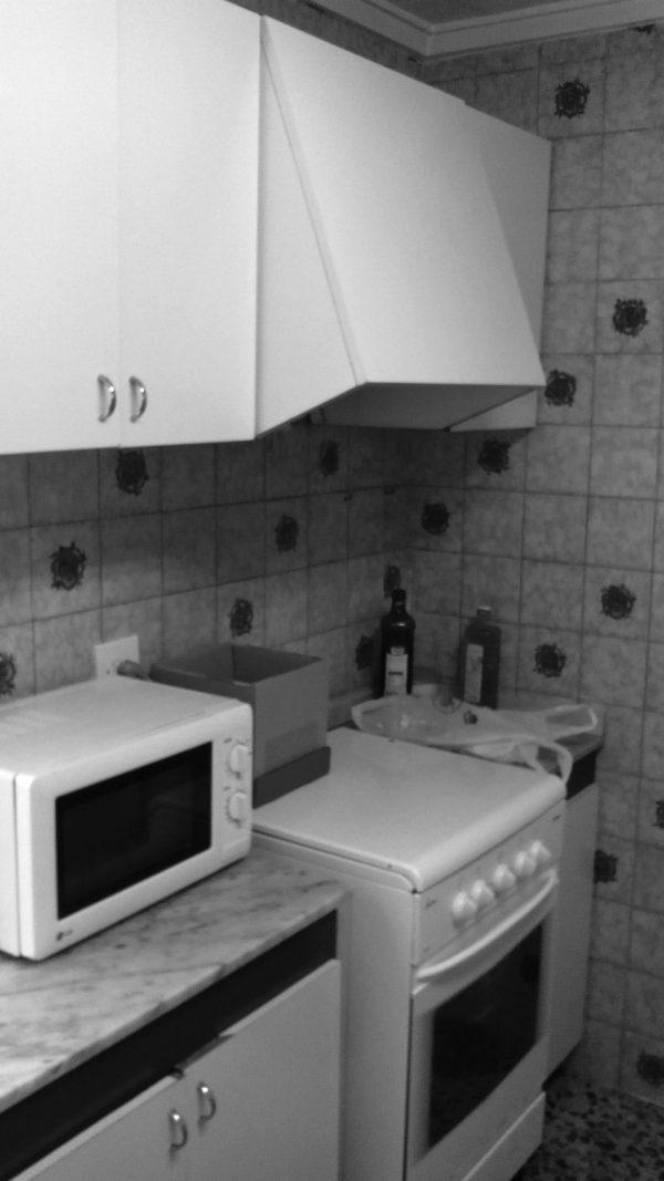 antes_despues_cocina_ana_pla_interiorismo_decoracion_3